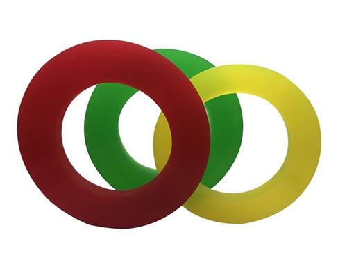 苏州复合胶环