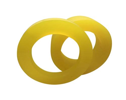 广州橡胶胶环