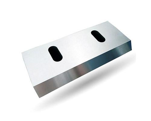 广州轧钢刀片