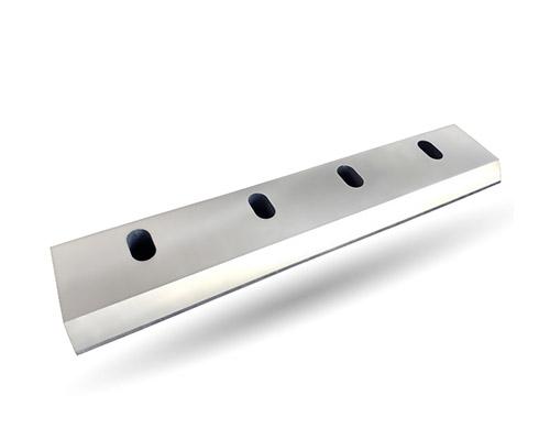 广州超耐磨轧钢刀片